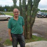 Nestor Gomez
