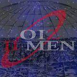 Oiz II Men