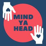Mind Ya Head