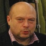 Андрей Лукачер