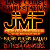 BANG GANG RADIO