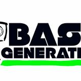 Bass Gen Podcast #1 - Ericon & Unorthodox Unite Us