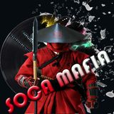 SOCA MAFIA NYC