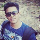 Raj Maurya