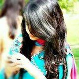 Arneena Khan