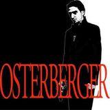 Osterberger