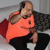 Vicente Gil López