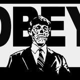 Obeyos