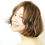 Aoyama Hitomi