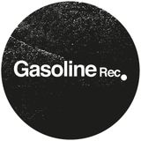 Gasoline Records