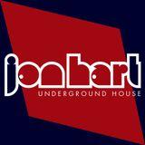 Jon Hart - Reason 2 Funk
