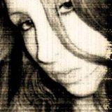 Amy Lindmeier