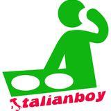 Vodka Liscia - Italianboy 2012/10/10 WEB Exclusive