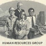 Human Resources Group
