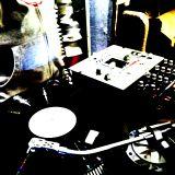 Eksponatika Mixtape