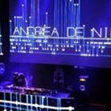 Andrea De Niro