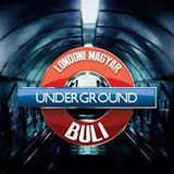 Londoni Magyar UndergroundBuli