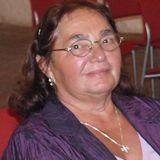Friederike Stabauer