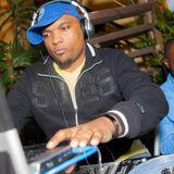 DJ Ferbidden