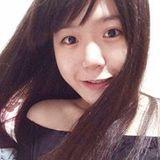 Yingchen Liu