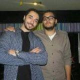 Ahmed Bozza