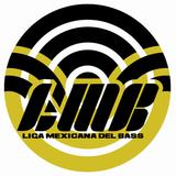 LMB Mixtape #2_DSS