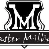 MasterMillions