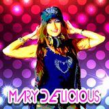 Mary Delicious