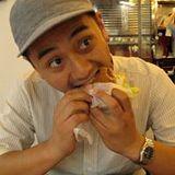 Kansui Soichiro