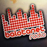 BalotaNetRadio