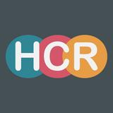 Harrogate Community Radio