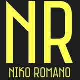 Niko Romano