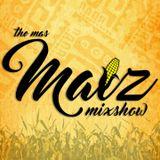 Mas Maiz Mixshow