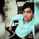 Sahil Rathi