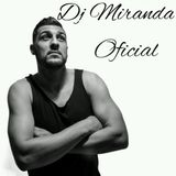 Dj Miranda Açores