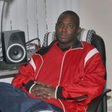 DJ El Connorz