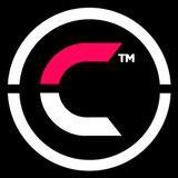 C-Dryk™