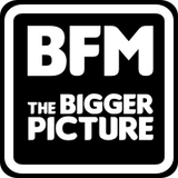 BFM :: The Bigger Picture