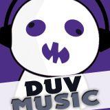 DU VERLAG - DUV MUSIC