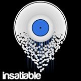 Insatiable - This is Chill