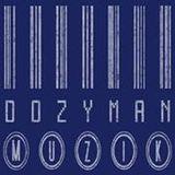 DozYMaN