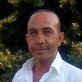 Erhan Dinleyici