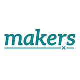 Makers Tape