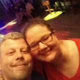 postshow at limelight greenville nc 03092013 dj robert
