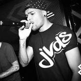 [JUNK] R&B - Hip Hop Mix 1