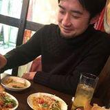 鶴賀谷伸太郎