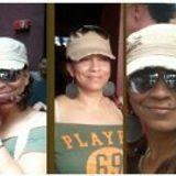 Marlina Eunice