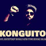 Konguito