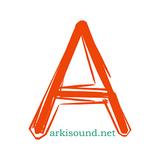 Arkisound