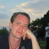 Robert Mohler